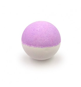 Lilyz Bath Bomb Unicorn 3