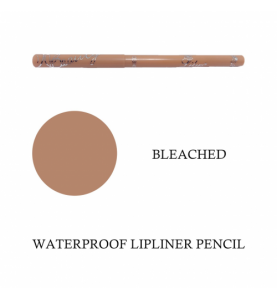 Twist Lipliner Pencil-Bleached Vegan
