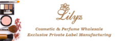 Lilyz OEM & Wholesale